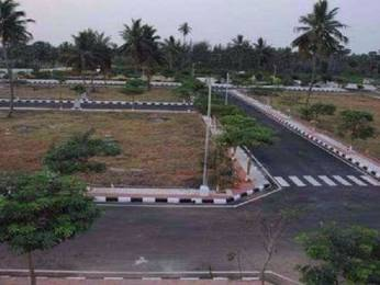 1500 sqft, Plot in Builder Clear Title Ready Collector NA Bungalow Plot In Saswad Pune Saswad Road, Pune at Rs. 7.3000 Lacs