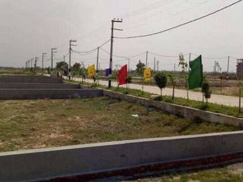 1200 sqft, Plot in Builder Clear Title Property Open Collector NA Bungalow Plot Saswad, Pune at Rs. 5.7000 Lacs