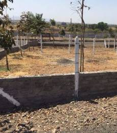 1000 sqft, Plot in Builder Clear Title Property Open Ready Collector NA Bungalow Plot Saswad Road, Pune at Rs. 4.8000 Lacs