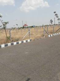 1000 sqft, Plot in Builder Open Colletor NA Plot Bank Loan Available Saswad, Pune at Rs. 6.0000 Lacs