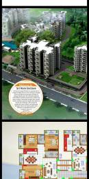 1020 sqft, 2 bhk Apartment in Sri Cottage Danapur, Patna at Rs. 34.0000 Lacs