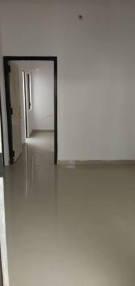 1240 sqft, 3 bhk Villa in Builder Hyades Infra Awadhpuram integral university Lucknow Kursi Road, Lucknow at Rs. 22.0100 Lacs