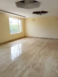3600 sqft, 5 bhk Villa in Builder b kumar and brothers Safdarjung Enclave, Delhi at Rs. 10.0000 Cr