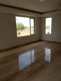 3767 sqft, 6 bhk Villa in Builder b kumar and brothers Vasant Kunj, Delhi at Rs. 10.5000 Cr