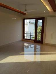6458 sqft, 6 bhk Apartment in Builder b kumar and brothers Panchsheel Park, Delhi at Rs. 60.0000 Cr