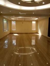 1800 sqft, 4 bhk Villa in Builder B kumar and brothers Malviya Nagar, Delhi at Rs. 4.0000 Cr