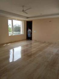 5400 sqft, 6 bhk Villa in Builder B kumar and brothers Malviya Nagar, Delhi at Rs. 9.0000 Cr
