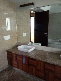 2250 sqft, 4 bhk Villa in Builder B kumar and brothers Malviya Nagar, Delhi at Rs. 3.5000 Cr