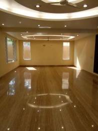 2700 sqft, 5 bhk Villa in Builder b kumar and brothers Greater Kailash II, Delhi at Rs. 18.0000 Cr