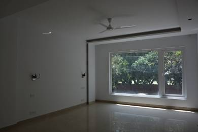 8100 sqft, 7 bhk Villa in Builder B kjmar and brothers Geetanjali Enclave, Delhi at Rs. 36.0000 Cr
