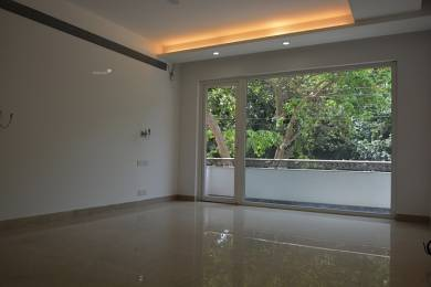 1890 sqft, 3 bhk Villa in Builder b kumar and brothers Greater kailash 1, Delhi at Rs. 14.0000 Cr