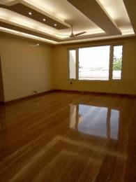 4500 sqft, 5 bhk Villa in Builder b kumar and brothers Greater Kailash II, Delhi at Rs. 26.5480 Cr