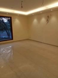 3600 sqft, 4 bhk Villa in Builder B kumar and brothers Shiv Nagar, Delhi at Rs. 9.0000 Cr