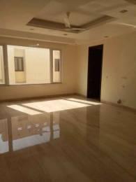 6458 sqft, 6 bhk Villa in Builder b kumar and brothers Vasant Kunj, Delhi at Rs. 10.0000 Cr