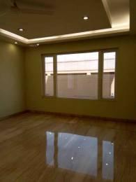 900 sqft, 2 bhk Villa in Builder B kumar and brothers Malviya Nagar, Delhi at Rs. 3.4000 Cr