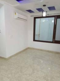2700 sqft, 4 bhk Villa in Builder b kumar and brothers Panchsheel Enclave, Delhi at Rs. 16.0000 Cr