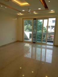 2700 sqft, 3 bhk Villa in Builder b kumar and brothers Greater kailash 1, Delhi at Rs. 15.0000 Cr