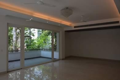 5400 sqft, 6 bhk Villa in Builder b kumar and brothers Panchsheel Park, Delhi at Rs. 50.0000 Cr