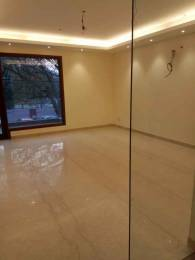6458 sqft, 5 bhk Villa in Builder b kumar and brothers West Punjabi Bagh, Delhi at Rs. 42.5000 Cr