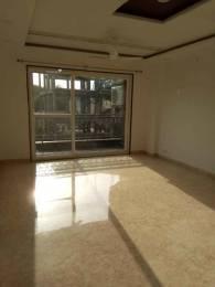 900 sqft, 3 bhk Villa in Builder B kumar and brothers Malviya Nagar, Delhi at Rs. 3.5000 Cr