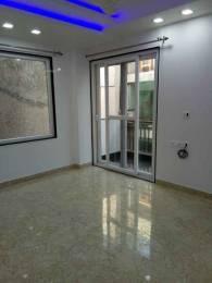 1800 sqft, 3 bhk Villa in Builder B kumar and brothers Malviya Nagar, Delhi at Rs. 7.0000 Cr