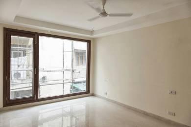 5400 sqft, 5 bhk Villa in Builder b kumar and brothers Shivalik, Delhi at Rs. 12.0000 Cr