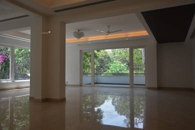 5400 sqft, 7 bhk Villa in Builder b kumar and brothers Safdarjung Enclave, Delhi at Rs. 4.0000 Lacs
