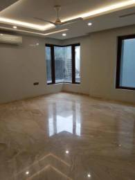 5400 sqft, 6 bhk Villa in Builder b kumar and brothers Greater Kailash II, Delhi at Rs. 6.0000 Lacs