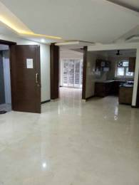 2700 sqft, 5 bhk Villa in Builder b kumar and brothers Green Park Extension, Delhi at Rs. 18.0000 Cr