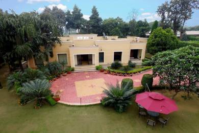 3600 sqft, 4 bhk Villa in Builder B kumar and brothers Neeti Bagh, Delhi at Rs. 25.0000 Cr