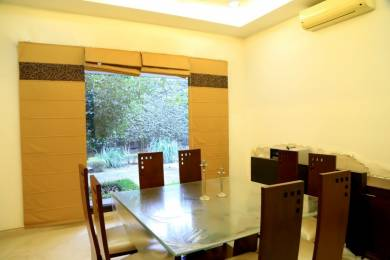 6458 sqft, 5 bhk Villa in Builder b kumar and brothers West Punjabi Bagh, Delhi at Rs. 42.0000 Cr