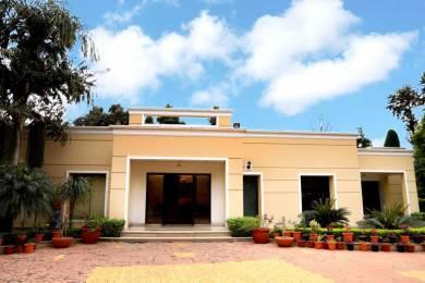 5382 sqft, 5 bhk Villa in Builder b kumar and brothers Saket, Delhi at Rs. 3.5000 Lacs