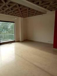 1800 sqft, 4 bhk Villa in Builder b kumar and brothers Hauz Khas, Delhi at Rs. 13.5000 Cr
