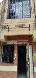 1250 sqft, 3 bhk Villa in Builder Project Vashi, Mumbai at Rs. 1.1000 Cr