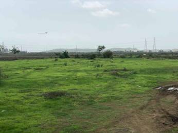 1000 sqft, Plot in Builder Project Paud Gaon, Pune at Rs. 4.5000 Lacs
