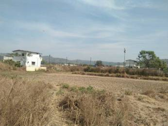 1000 sqft, Plot in Builder Project paud, Pune at Rs. 4.1000 Lacs