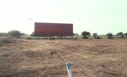 1100 sqft, Plot in Sakar Corridor Hatod, Indore at Rs. 15.3890 Lacs