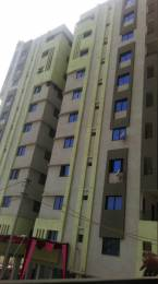 1500 sqft, 3 bhk Apartment in Builder Shreenathji Towers Near Narmada Chokdi, Bharuch at Rs. 24.0000 Lacs