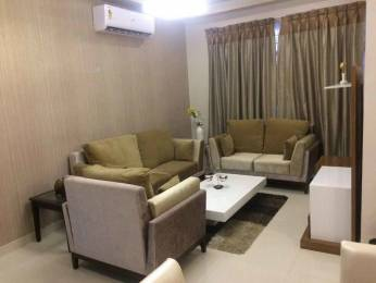 1290 sqft, 2 bhk Apartment in Astha Infraprojects August Avenue Vrindavan Yojna, Lucknow at Rs. 42.5100 Lacs