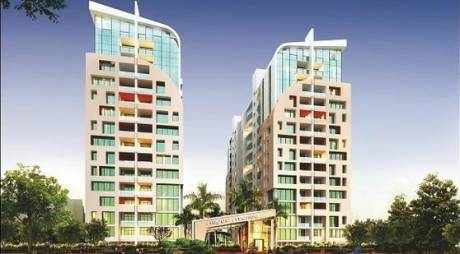 1725 sqft, 3 bhk Apartment in Astha Infraprojects August Avenue Vrindavan Yojna, Lucknow at Rs. 56.8388 Lacs