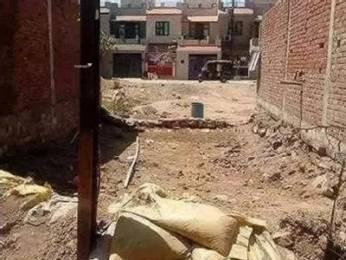726 sqft, Plot in Builder Project Deen Dayal Nagar, Gwalior at Rs. 23.0000 Lacs