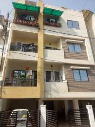 835 sqft, 2 bhk Apartment in Builder Project Residential Flat Kanadia, Indore at Rs. 26.0000 Lacs