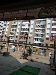 1121 sqft, 2 bhk Apartment in Builder Shivdhara Campus Mota Varachha Surat Mota Varachha, Surat at Rs. 42.0000 Lacs