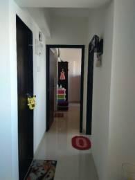 600 sqft, 1 bhk Apartment in Keemaya Vedic Heights Kandivali East, Mumbai at Rs. 79.0000 Lacs