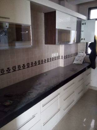 1800 sqft, 3 bhk Apartment in Reputed Green Valley Apartments Sector 22 Dwarka, Delhi at Rs. 1.7400 Cr