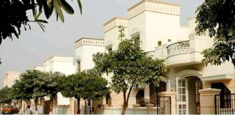 1800 sqft, 3 bhk Villa in Eros Rosewood City Sector-49 Gurgaon, Gurgaon at Rs. 30000