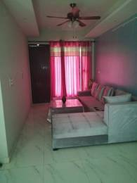 2000 sqft, 3 bhk BuilderFloor in Vipul Floors Sector 48, Gurgaon at Rs. 40000