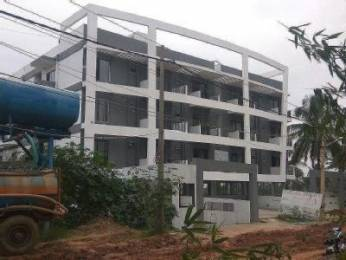 1350 sqft, 3 bhk Apartment in Builder Project Whitefield, Bangalore at Rs. 55.9400 Lacs
