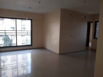 1414 sqft, 3 bhk Apartment in Safal Parishkaar Maninagar East, Ahmedabad at Rs. 73.5000 Lacs