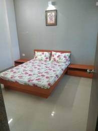 1056 sqft, 2 bhk Apartment in Builder Project Maninagar East, Ahmedabad at Rs. 25.7500 Lacs